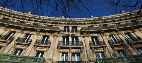 immobilier-a-paris.jpg